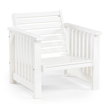 Gotland Chair