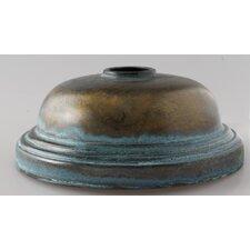 """Modern Dali 18.11"""" Table Lamp"""