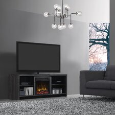 Tv Stands You Ll Love Wayfair