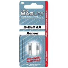 Light Bulb for Mini MAG AA