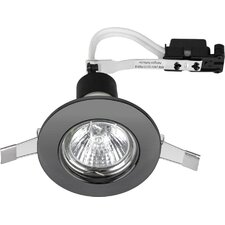8.7cm Retrofit Downlight