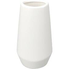 Valve Table Vase