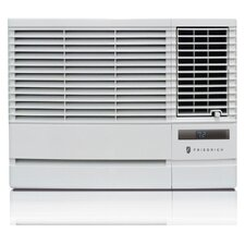 Chill Energy Star Window Air Conditioner with Remote