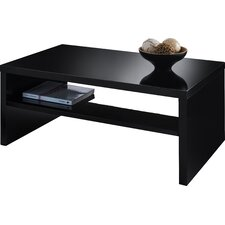 Morris Coffee Table with Storage