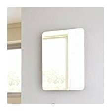 46cm x 66cm Mirror Cabinet