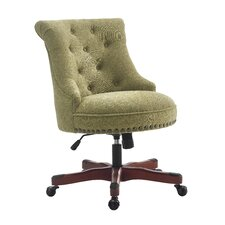 Snyder Desk Chair