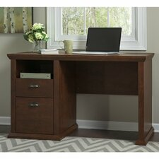 Ferrell Computer Desk