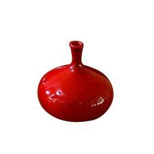 Tomato Vase