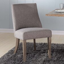 Williston Side Chair (Set of 2) by Darby Home Co®
