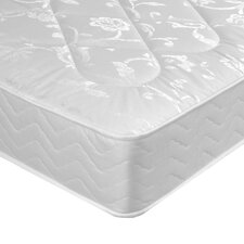 Ortho Premium Open Coil Mattress