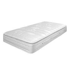 Aria 1700 Pillowtop Pocket Mattress