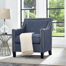 Paxton Armchair by Mercer41™