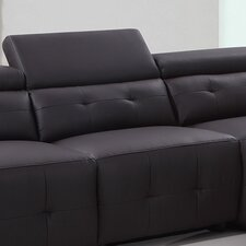 Living Room Convertible Chair by BestMasterFurniture