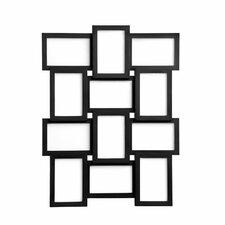 Collage-Rahmen