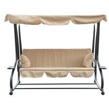 Luxury Swing Seat