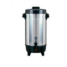 12-42 Cup Coffee Maker /  Urn