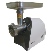 Heavy Duty 575 Watt Electric Meat Grinder