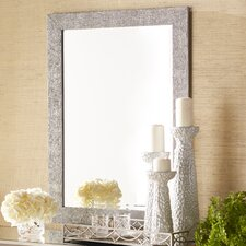 Abdul Wall Mirror