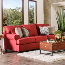 Driffield Transitional Sofa by Darby Home Co®