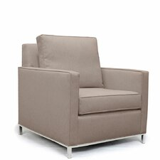 Where To Find Audrey Lounge Chair