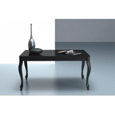 Retro Coffee Table by The Collection German Furniture