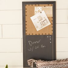 message boards youll love wayfair