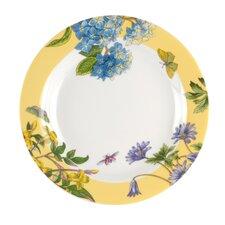 "Botanic Garden Terrace 7"" Salad Plate (Set of 4)"