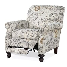 Serta Upholstery Lettie Recliner