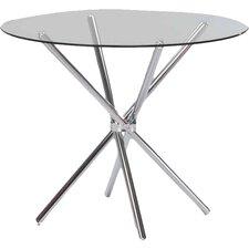 Casa Dining Table