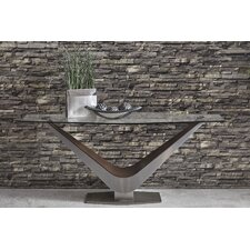 Victor Console Table by Elite Modern