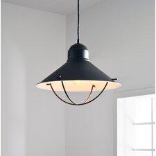 Yadira 1-Light Pendant