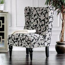 Dracut Side Chair by Alcott Hill