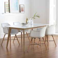 Calhan Dining Table
