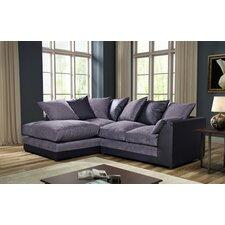 Bryon Corner Sofa
