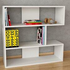 Molly 35 Cube Unit Bookcase by Decortie Design