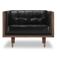 Kail Club Chair by Brayden Studio