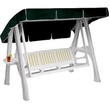 Scirocco 2000 Swing Seat