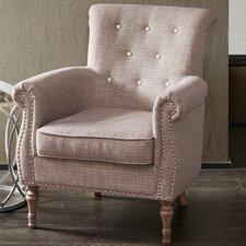 Paulsen Armchair by Lark Manor