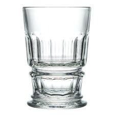 Absinthe 12.5 oz. Water/Juice Glass