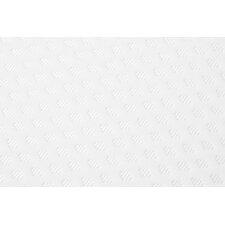5 cm Matratzentopper aus Klimaschaum