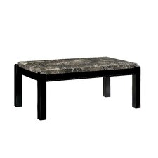 Bristol Coffee Table by Darby Home Co