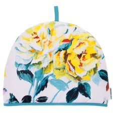 Couture Rose Tea Cosy