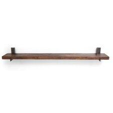 Ironwood Outlook 3 Piece Shelf Set by Ironwood