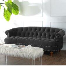 Ballinger Chesterfield Sofa