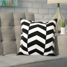 Carnell Decorative Throw Pillow