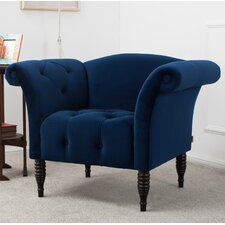 Autry Arm Chair by House of Hampton®