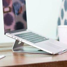 Aluminum Cooling Platform Desktop Stand