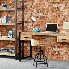 Lynnhurst Desk