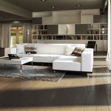 Reversible Chaise Sectional by UrbanMod