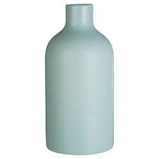 Bloom Dolomite Table Vase